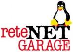 logo-reteNet.jpg