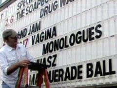 Vagina.Monologues.Marquee.jpg