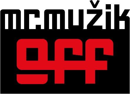 off_logo3.jpg