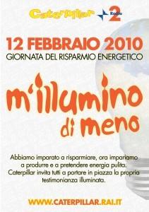 millumino-2010-locandina.jpg