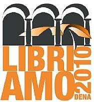 libriamodena2010.jpg