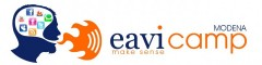 cropped-eavicamp-logo-final25.jpg
