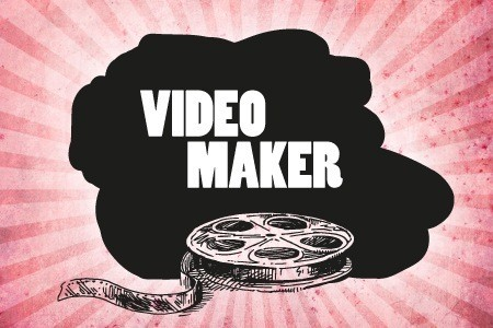 video-maker,corso di cinema,corso videomaker,centro musica