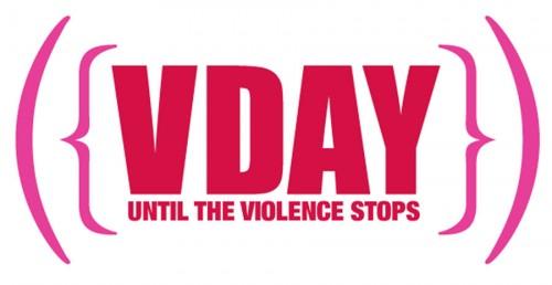 v-day,violenza sulle donne,eva ensler,castelfranco emilia,monologhi della vagina