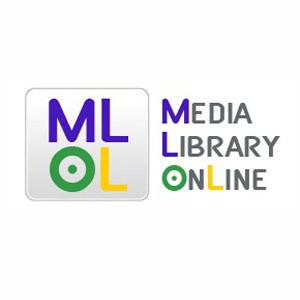 biblioteca,biblioteca comunale,biblioteca di modena,biblioteca delfini,media library on line,e-book,e-reader,tablet