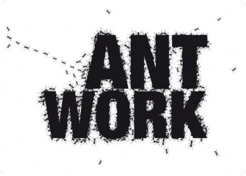 antwork.jpg
