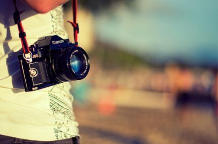 corso di fotografia,salotto magico,fotografare la città,fotografi,nadar,macchina fotografica,digitale