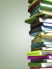 biblioteca, incontri con l'autore
