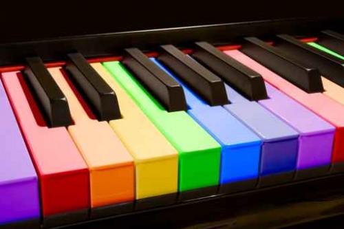 corso di musica,musica,il mestiere della musica,centro musica
