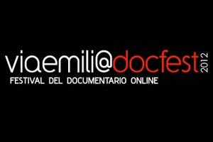 documentario,cinefestival,cinema indipendente,viaemilia