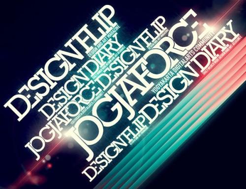 design-flip.jpg