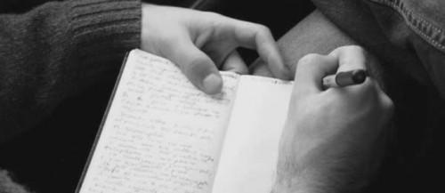 scrittori,concorso letterario,concorso di poesia