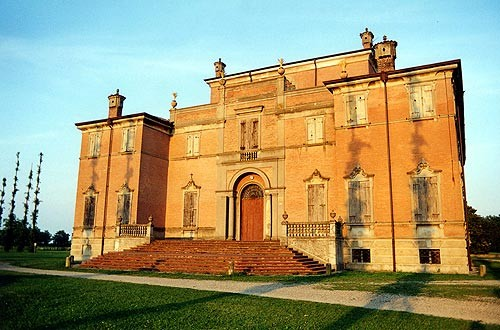 Villa-Sorra.jpg
