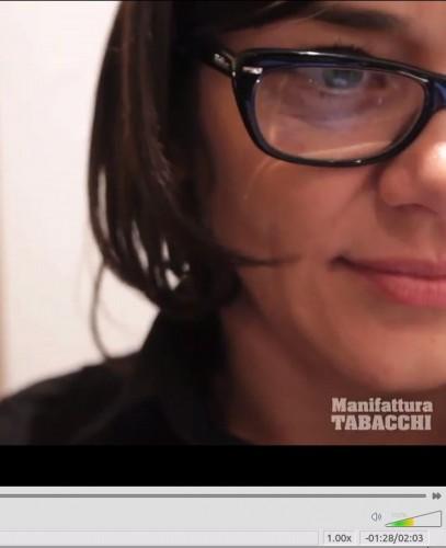 intervista_MANIFATTURATABACCHI.jpg