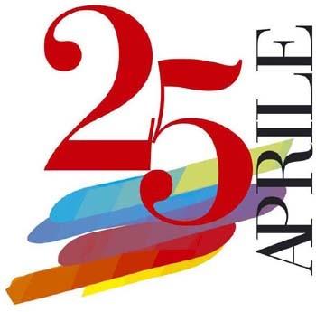 logo_25aprile.jpg