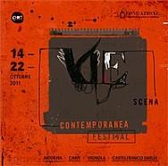 vie-2011.jpg