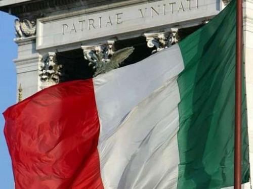 tricolore-150-anni-unita-nazionale-italia_400296.jpg