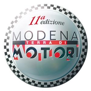 Logo_11edizione.jpg