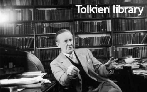 tolkien,fantasy,il signore degli anelli,lo hobbit,peter jackson,hotel raffaello