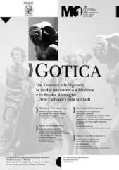 gotico,gotico italiano,cinema d'essai,cinema in quartiere,giorgio sangiorgi,daniela ghetti,festival di venezia