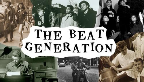 mercatino dell'usato,beat,beat generation,musica beat,piazza grande,caterina caselli