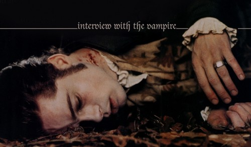 intervista-con-il-vampiro.jpg