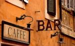 bar_caffe.jpg