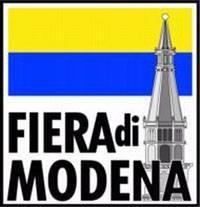 multifiera_di_modena.jpg