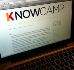 knowcamp.JPG