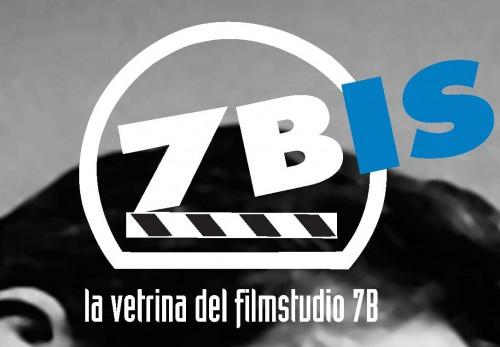 filmstudio7BIS.jpeg