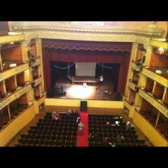 teatromodena.jpg