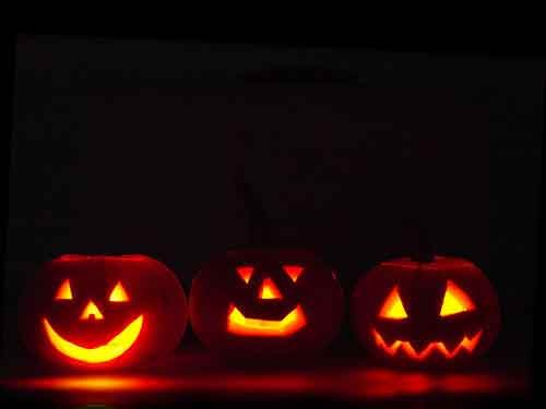 candele-di-halloween.jpg