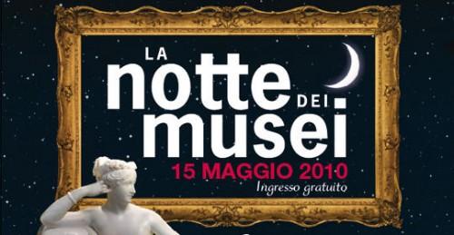 la_notte_dei_musei_2010_large.jpg