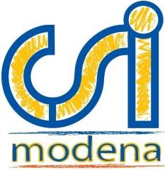 ciaspole,ciaspolata,centro italiano sport,cimone,sci