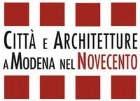 architettura,piazza xx settembre,piano regolatore