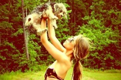 dog-fun-girl-glasses-green-Favim.com-267001_large.jpg