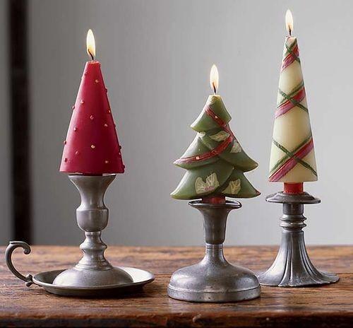 christmas-tree-candles.jpg