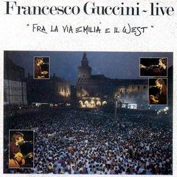 fra-la-via-emilia-e-il-west-live.jpg