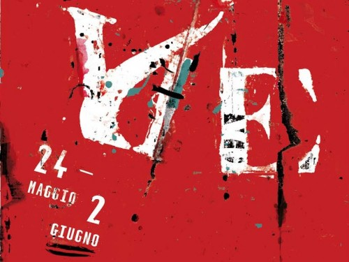 VIE-2012.jpg