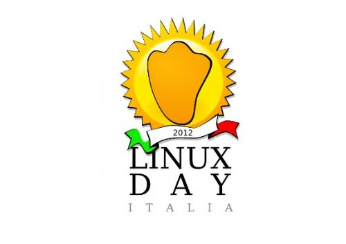 linux day,pinguino d'oro,barcamp