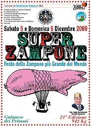 superzampone1.jpg