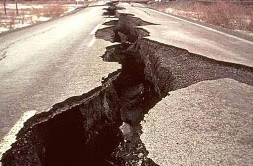 emilia,terremoto,panico,madre natura