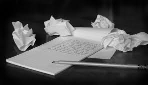 scrittori,biblioteca,biblioteca delfini,biblioteca comunale,corso di scrittura,fantasy,tolkien