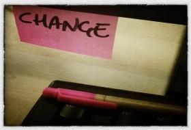 change_virgilio.JPG