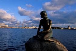 Copenhagen sirenetta 250x169.jpg