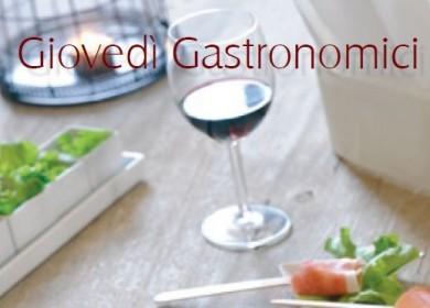 giovedì-gastronomici.jpg
