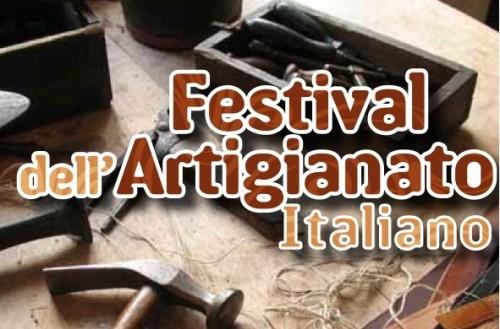 festival_artigianato.jpg