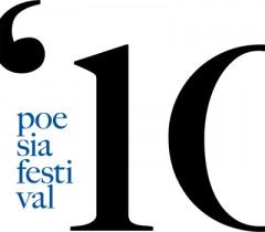 Poesiafestival.jpg