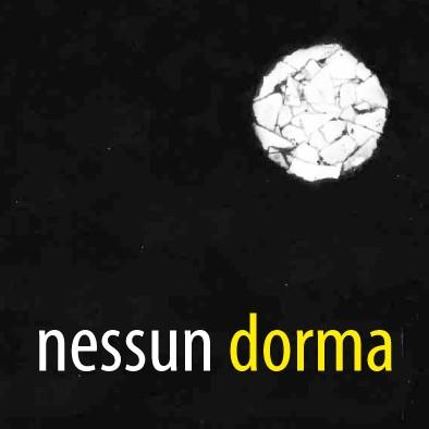 NessunDorma.jpg