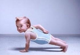 baby fitness.jpg